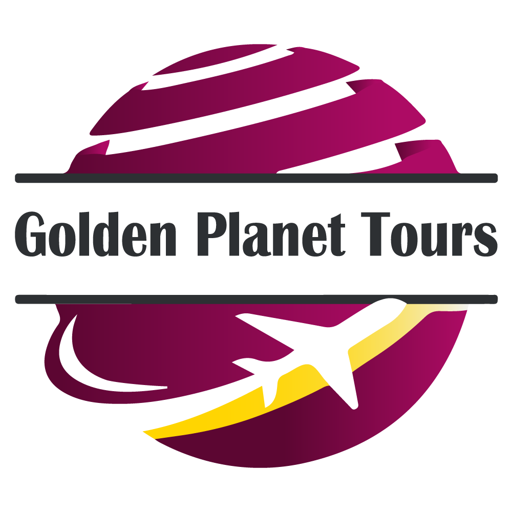 golden-planet-tours-transparent