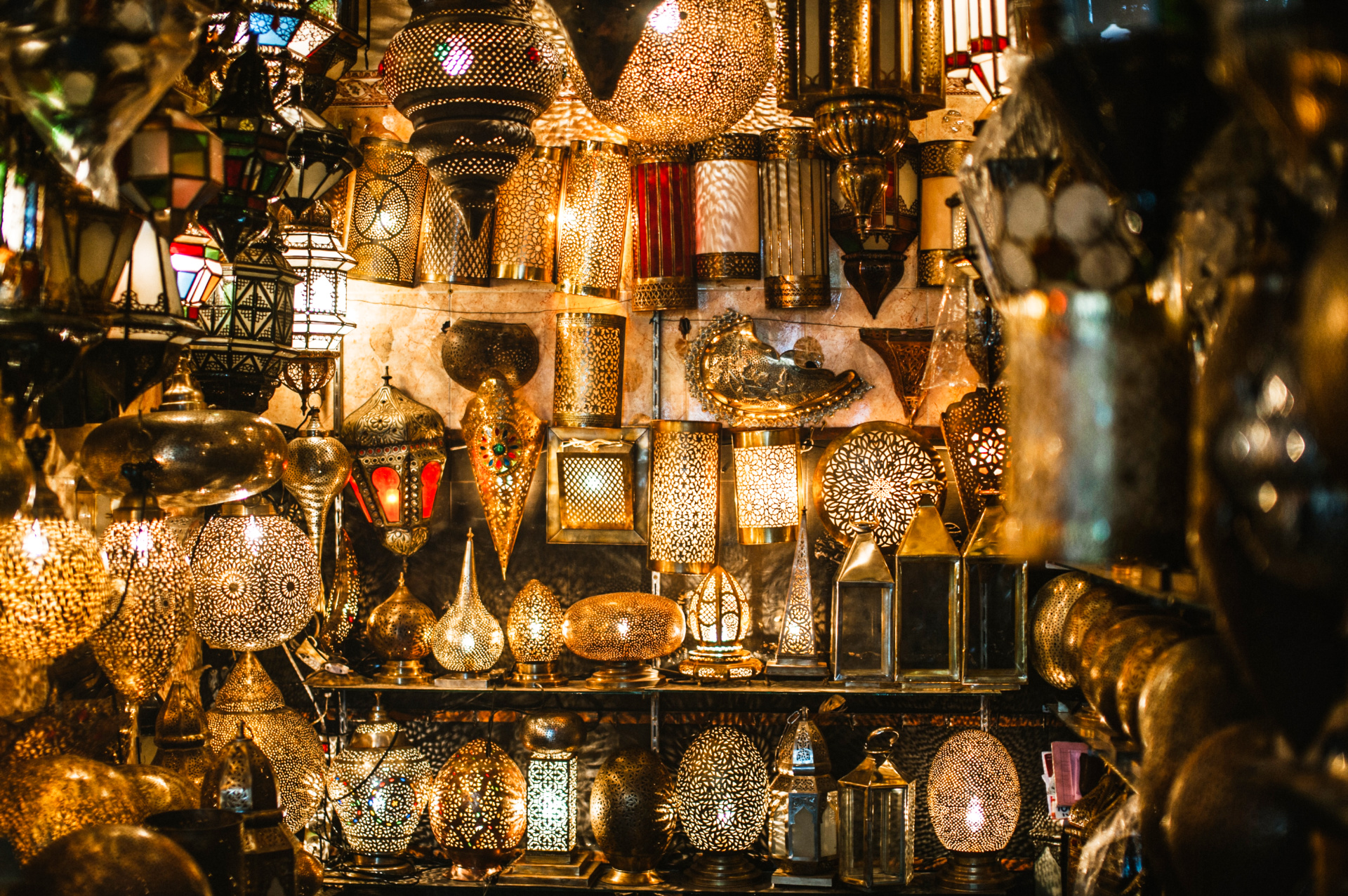 marrakesh-lamps