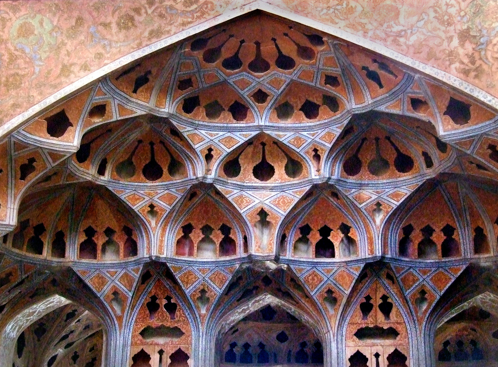 Decorations-Aliqapou-Palace