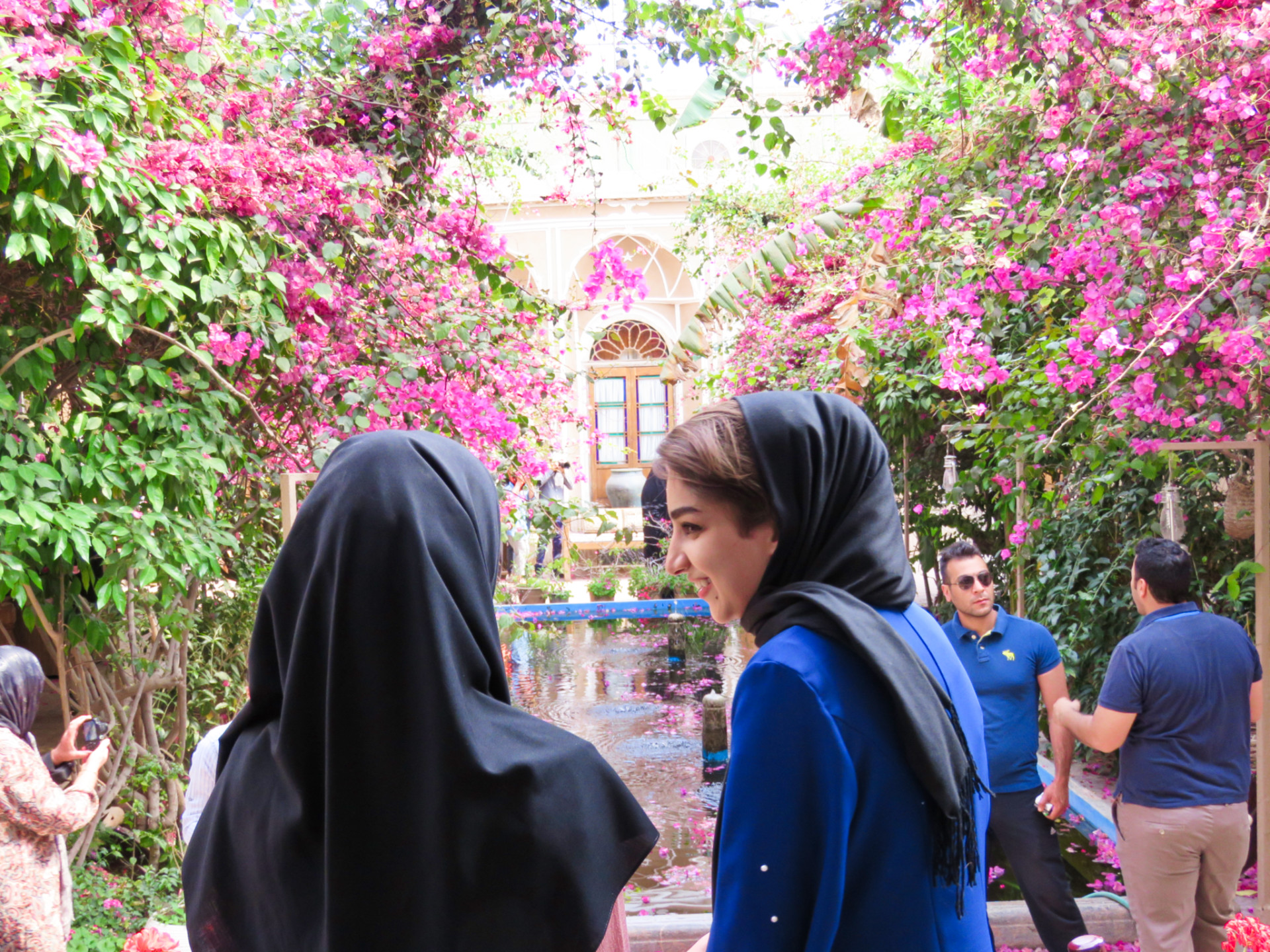Yazd-Botique-Hotel-Iran