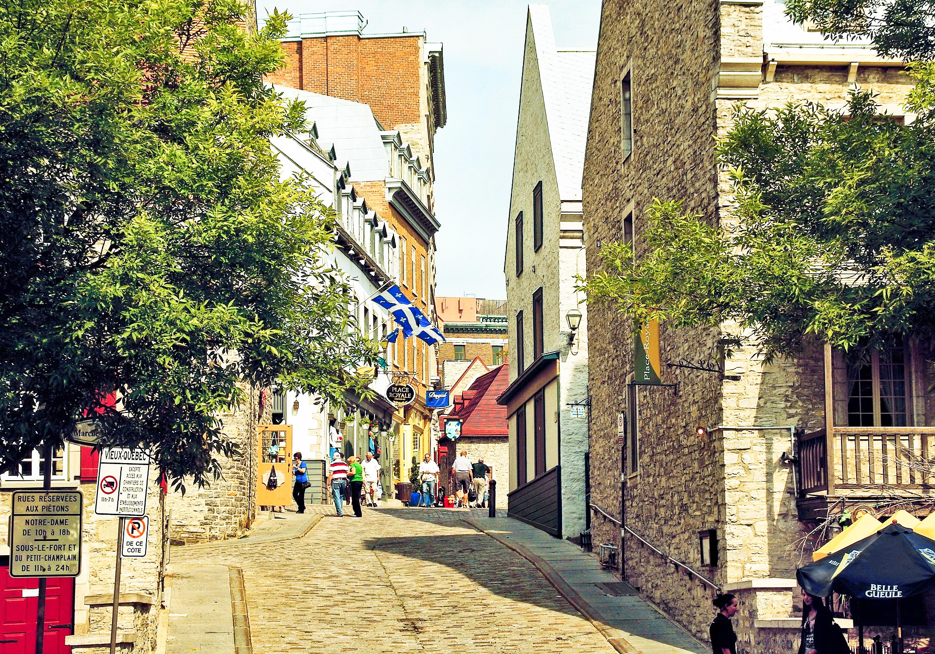 quebec-city-streets