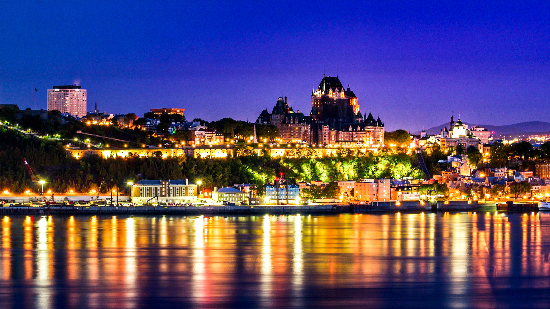 quebec-city-waterfront